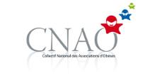 Collectif National des Associations d'Obèses